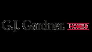GJ Gardner Logo 300x169 - #TaperedColumns