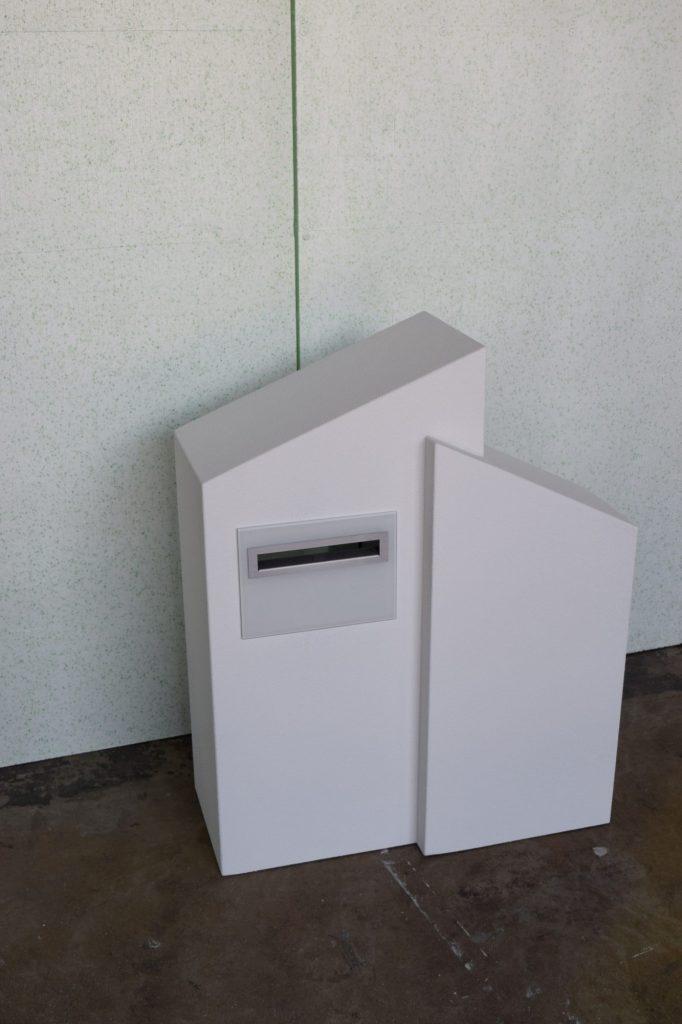M5 e1552282592771 682x1024 - Need a new mailbox?