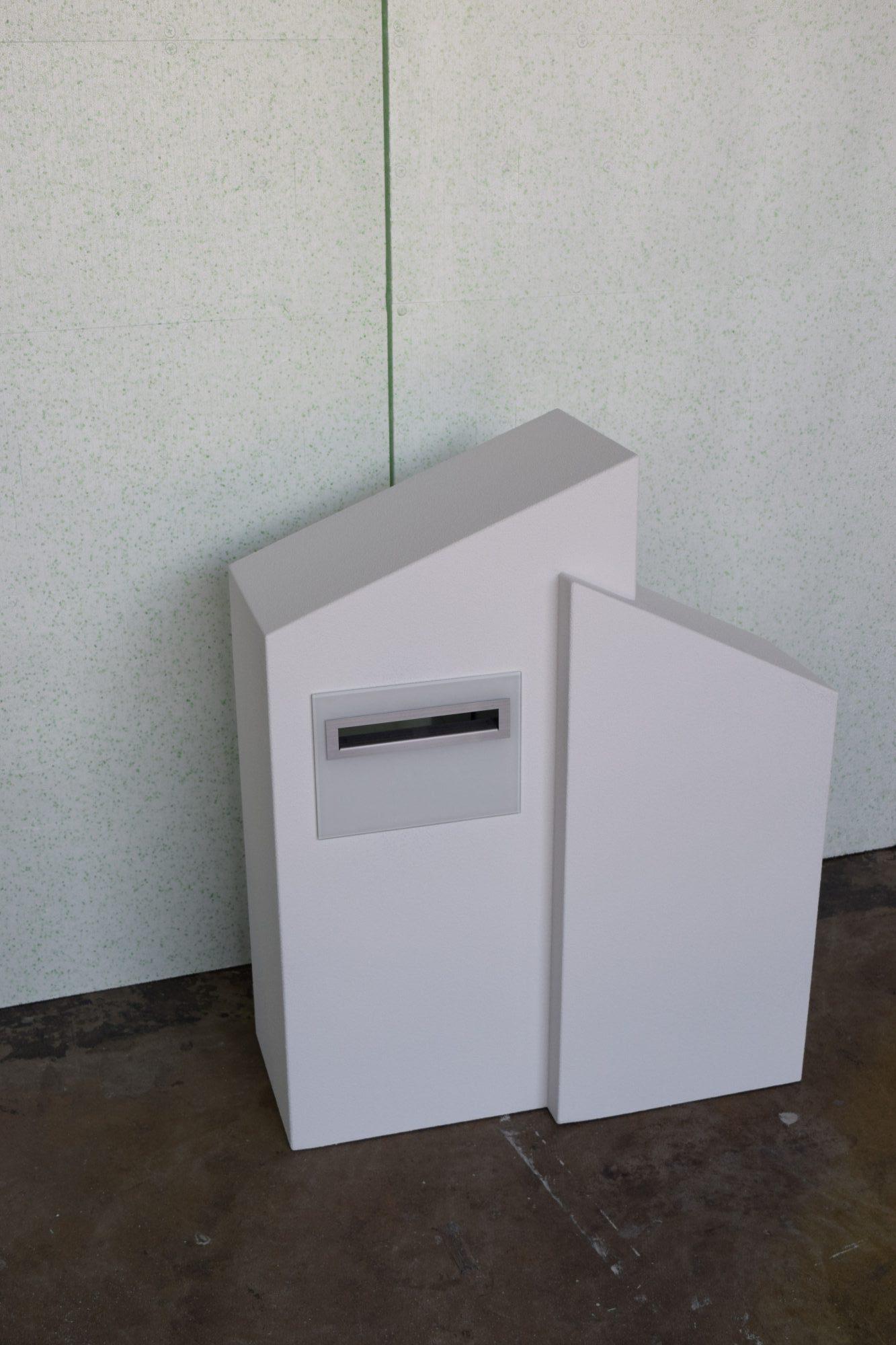 M5 e1552282592771 - Letterboxes