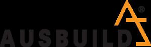 ausbuild logo 300x94 - #TaperedColumns