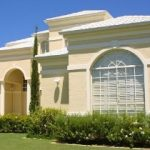 contemporary 150x150 - 3 Crucial Considerations When Choosing Exterior Cornices
