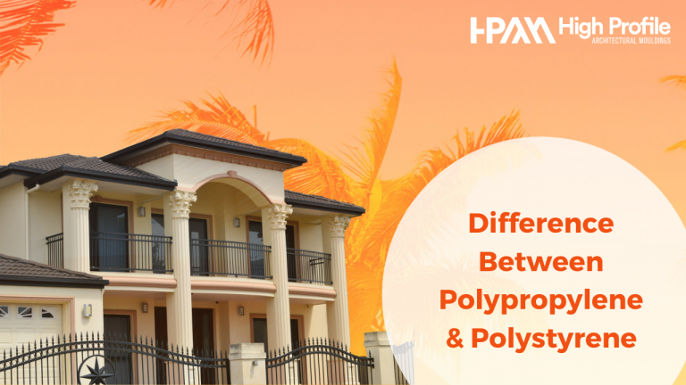 The Differences Between Polypropylene and Polystyrene You Need To Know About!