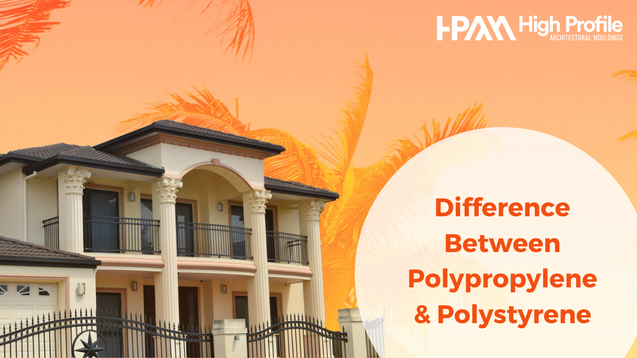 June Difference Between Polypropylene Polystyrene - The Differences Between Polypropylene and Polystyrene You Need To Know About!
