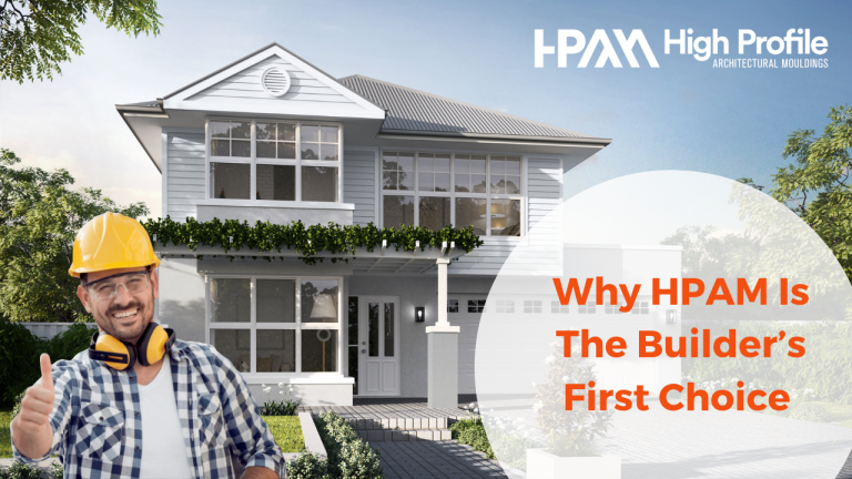 Why HPAM Is The Builder's First Choice On The Gold Coast