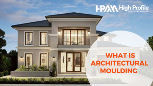 what is architectural moulding 300x169 - Blog