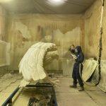 1hpam 150x150 - Polystyrene Custom Theming
