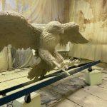 2hpam 150x150 - Polystyrene Custom Theming