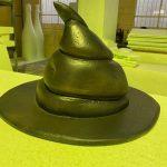 5hpam 150x150 - Polystyrene Custom Theming