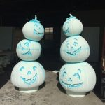 6hpam 150x150 - Polystyrene Custom Theming
